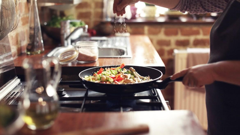 cookingterps