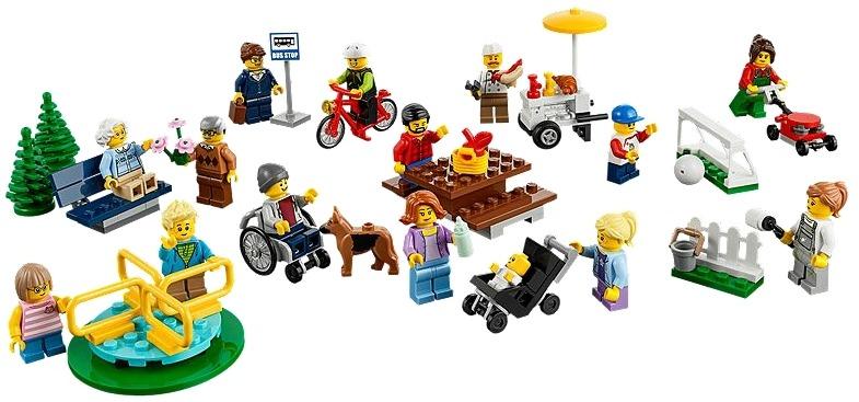 LegoFunInPark3