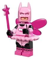 bat004fairy
