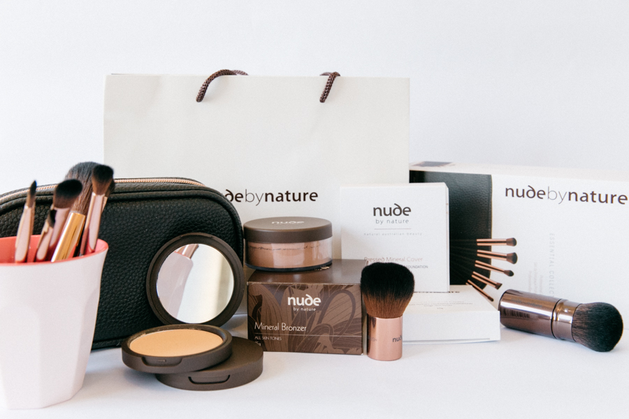 Nude by nature review.