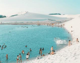 travel massimo-vitali-brazil-01
