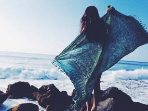 the fashionable backpacker travel blog