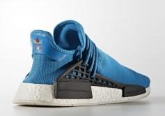adidas-nmd-human-race-pharrell-5-colorways-september-29-03