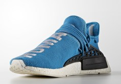 adidas-nmd-human-race-pharrell-5-colorways-september-29-04