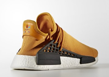 adidas-nmd-human-race-pharrell-5-colorways-september-29-13