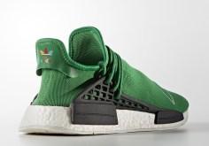adidas-nmd-human-race-pharrell-5-colorways-september-29-18
