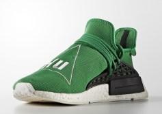adidas-nmd-human-race-pharrell-5-colorways-september-29-19