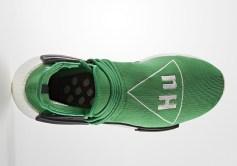 adidas-nmd-human-race-pharrell-5-colorways-september-29-20