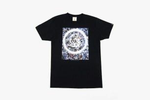 takashi-murakami-billionaire-boys-club-capsule-official-look-5