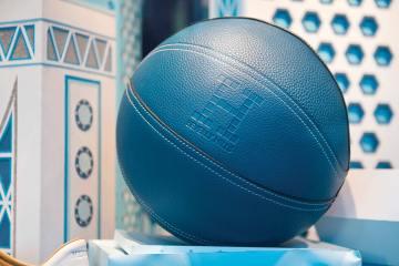 hermes ball