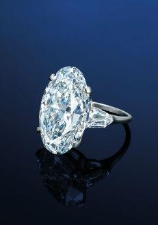25.22ct-oval-shaped-diamond-ring