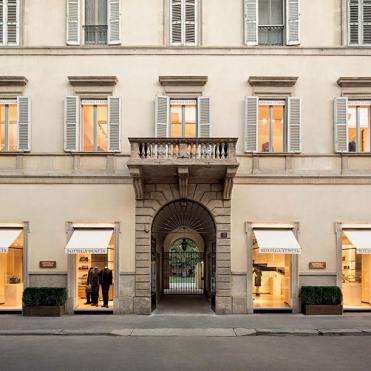 Bottega-Veneta-Milan-Maison