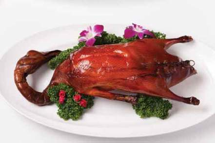 KO-dining-chinese
