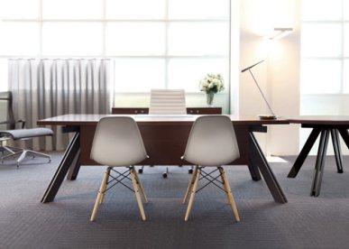 POSH desking SLV Executive