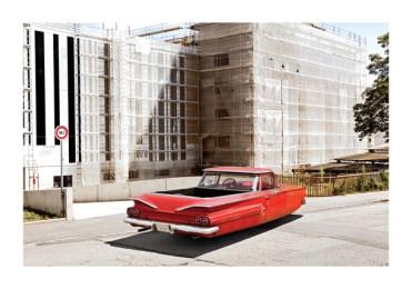 Chevrolet El Caminol