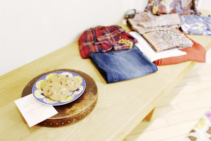 personal-styling-anthropologie-7