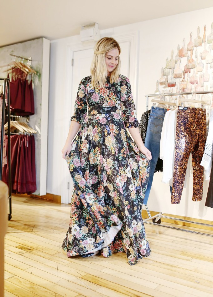 personal-styling-anthropologie1