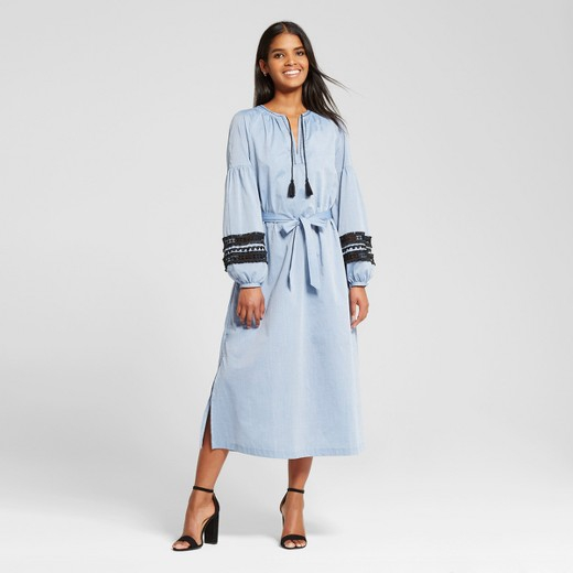 Who What Wear for Target- What to Get Now