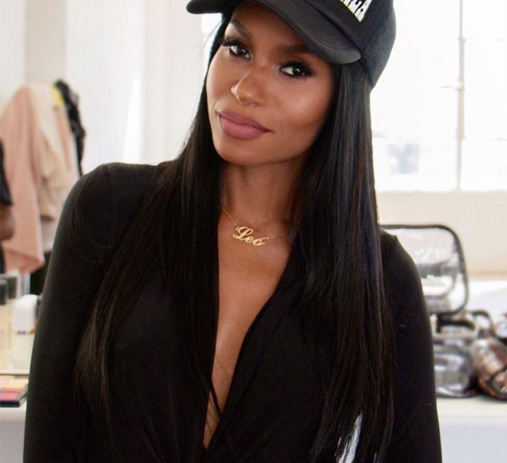 003 Beauty Basics with Celebrity Makeup Artist Mila Thomas