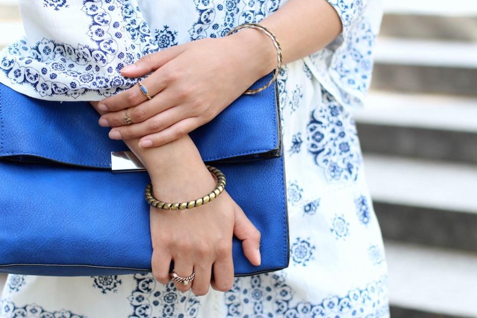 boho-dress-look-blue-white-zara-kleid-blau-weiss-modeblog-fashionblog-munich-muenchen-style-look-dianabuenger-summerlook-sommerlook-outfit-mango-10