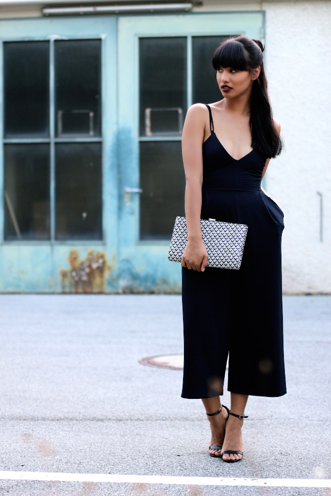 DIANABUENGER-MODEBLOG-FASHIONBLOG-OUTFIT-STYLE-LOOK-JUMPSUIT-OVERALL-MUNICH-MUENCHEN-MODEBLOGGER-FASHIONBLOGGER-1