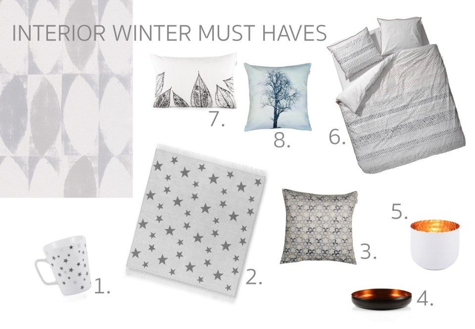ESPRIT-COLLAGE-STYLE-WINTER-COZY-INTERIOR-HOME-ACCESSOIRES-SCANDI-GREY-2