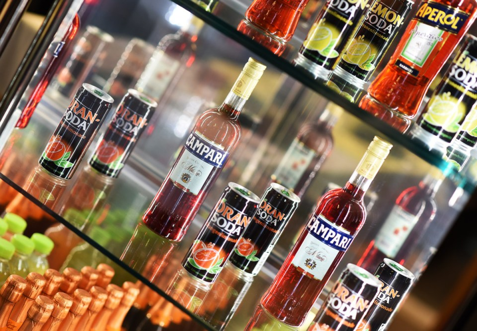 modepuppen-fashionblog-blogger-modeblog-munich-mUEnchen-aperol-campari-nachgesternbirthdaybash-alkohol-drink-party-muenchen-blogger-event