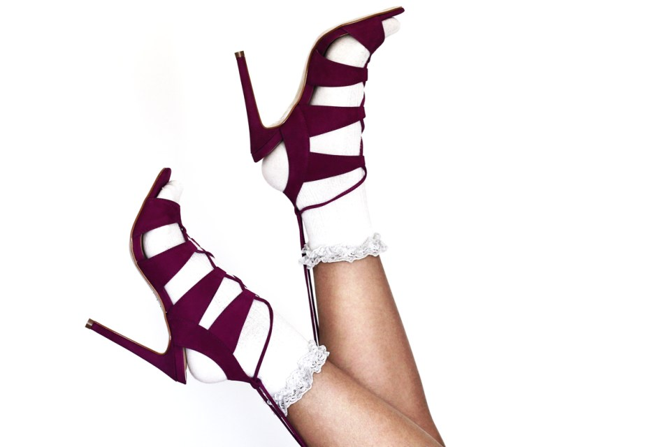 dianabuenger_thefashionanarchy_muenchen_munich_fashionblog_modeblog_lifestyleblog_fashionblogger_trends_vogue_magazine_socks_highheels_stevemadden_2