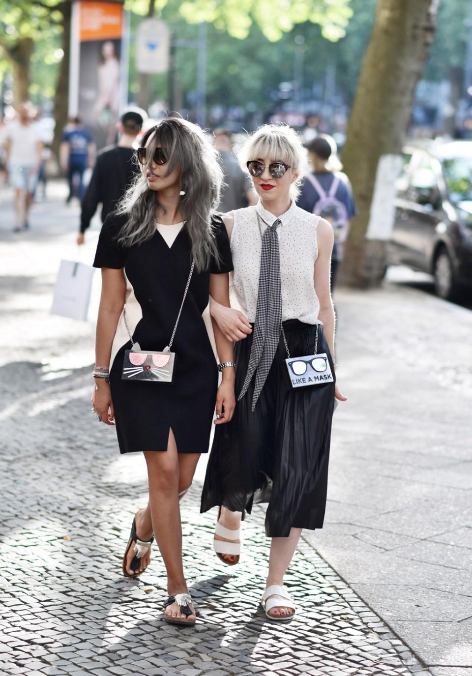 diana-esra-blogger-fashion-streetstyle-Kopie