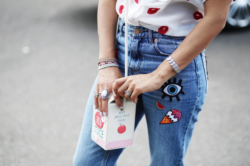 thefashionanarchy_blogger_fashionblogger_modeblog_styleblog_munich_muenchen_fashionweek_berlin_mbfw_jeans_denim_outfit_5
