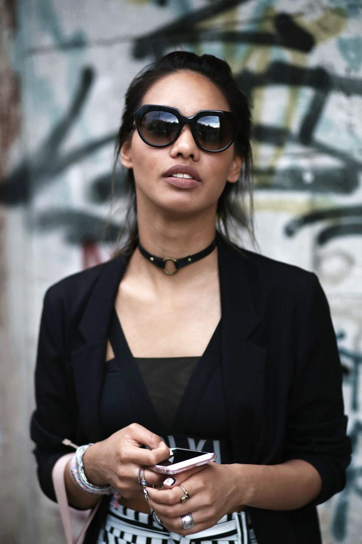 thefashionanarchy_blogger_fashionblogger_modeblog_styleblog_fashionblog_mbfw_berlin_fashionweek_outfit_look_culotte_streifen_sportsbra_superga_muenchen_munich_grannyhair_2
