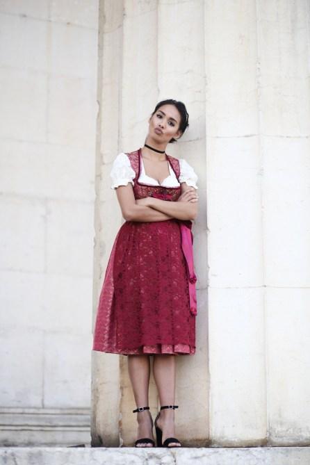 thefashionanarchy_blogger_fashionblogger_modeblogger_outtakes_pannenfotos_munich_muenchen_germanblogger_munichblogger_lifestyleblog_5