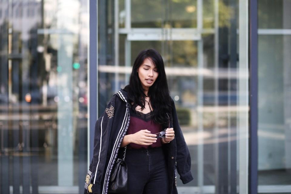 thefashionanarchy_blogger_fashionblogger_modeblogger_outtakes_pannenfotos_munich_muenchen_germanblogger_munichblogger_lifestyleblog_7