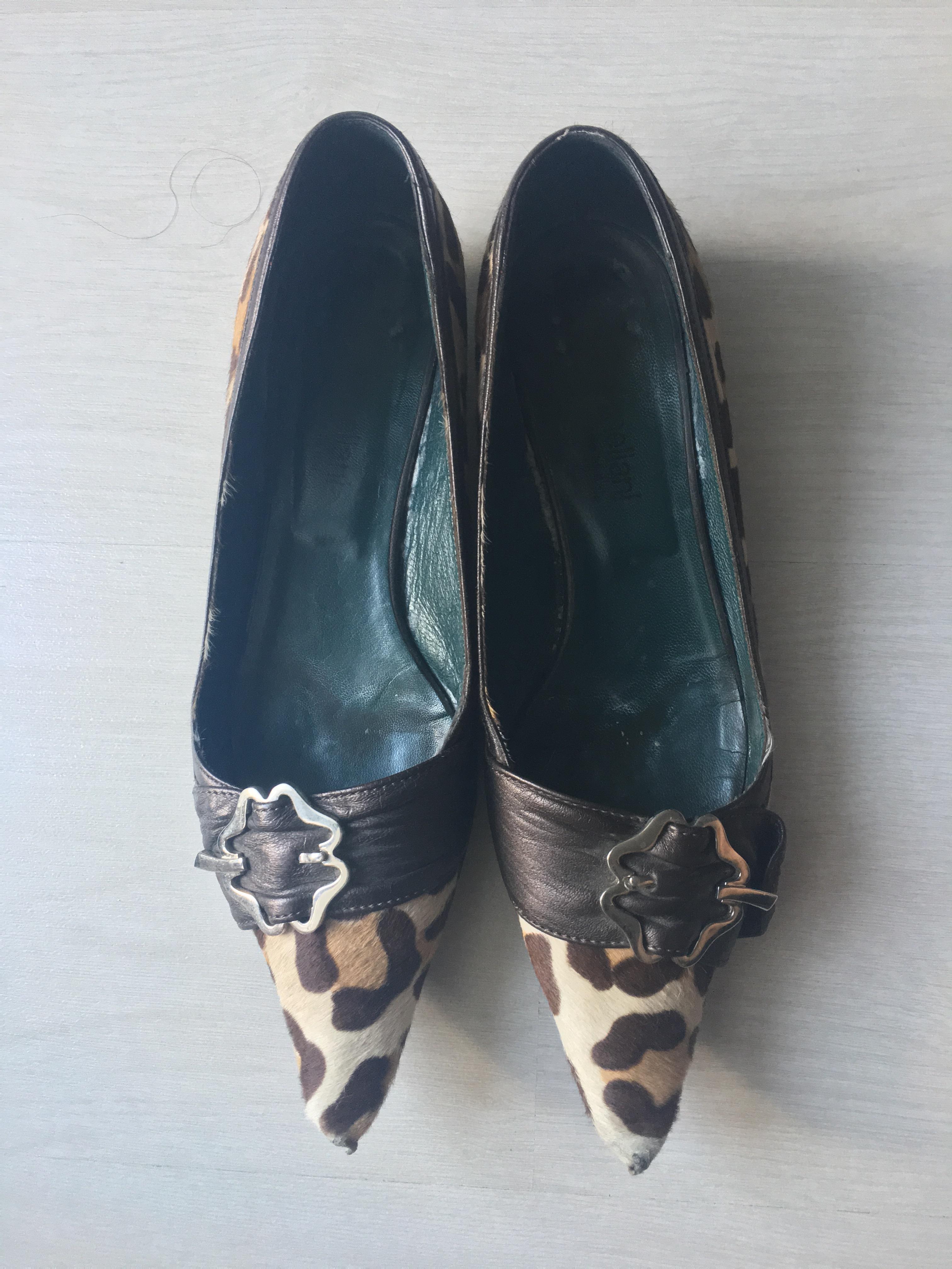 Ballerine, loafer e mocassini: come indossare le scarpe