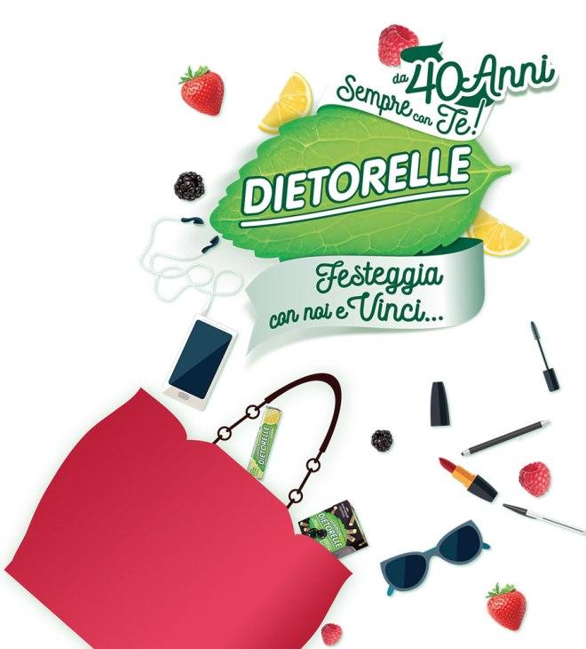 dietorelle