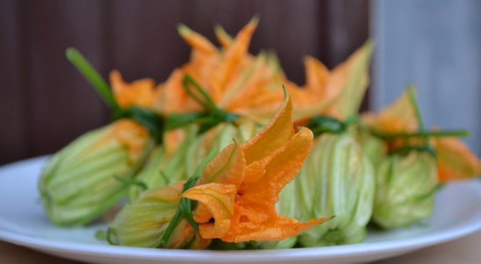 zucchine-ripiene.jpg