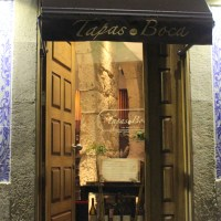 Where to eat & drink in Porto, Portugal