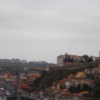 The Porto Photo Diary*