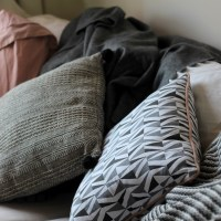 How to make your apartment Hygge
