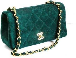 emerald look15