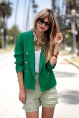 emerald look3