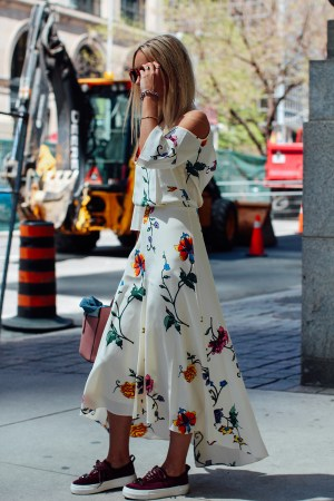 Tibi-floral-maxi-dress-Thefashionguitar
