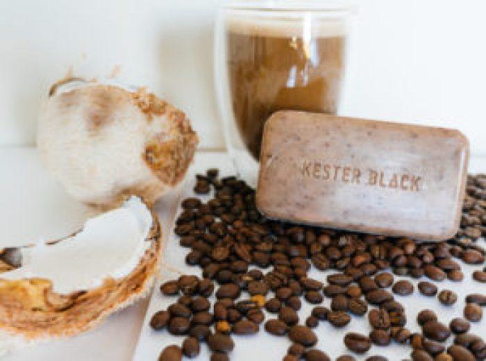 kester-black-soap