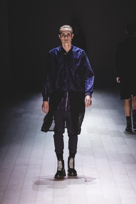 justin-cassin-mbfwa-azar-image-2017-fashion-week-sydney-2453