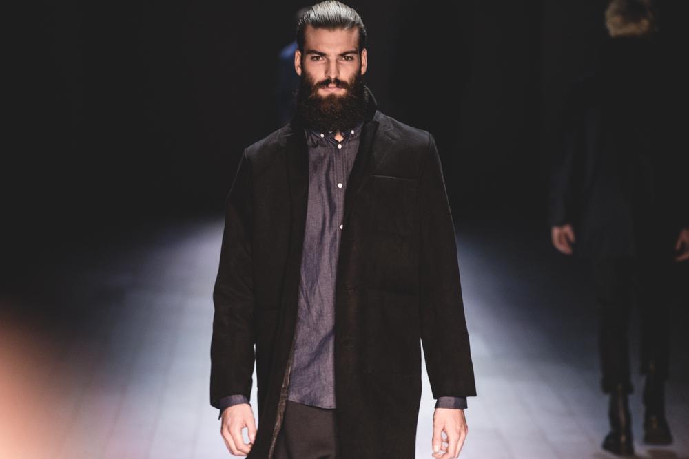 justin-cassin-mbfwa-azar-image-2017-fashion-week-sydney-2462
