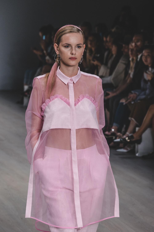 karla-spectic-mbfwa-azar-image-2017-fashion-week-sydney-2640