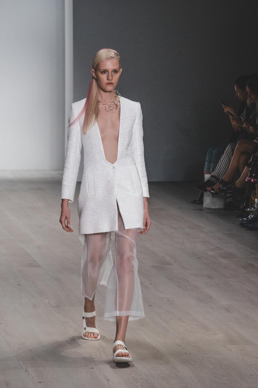 karla-spectic-mbfwa-azar-image-2017-fashion-week-sydney-2671