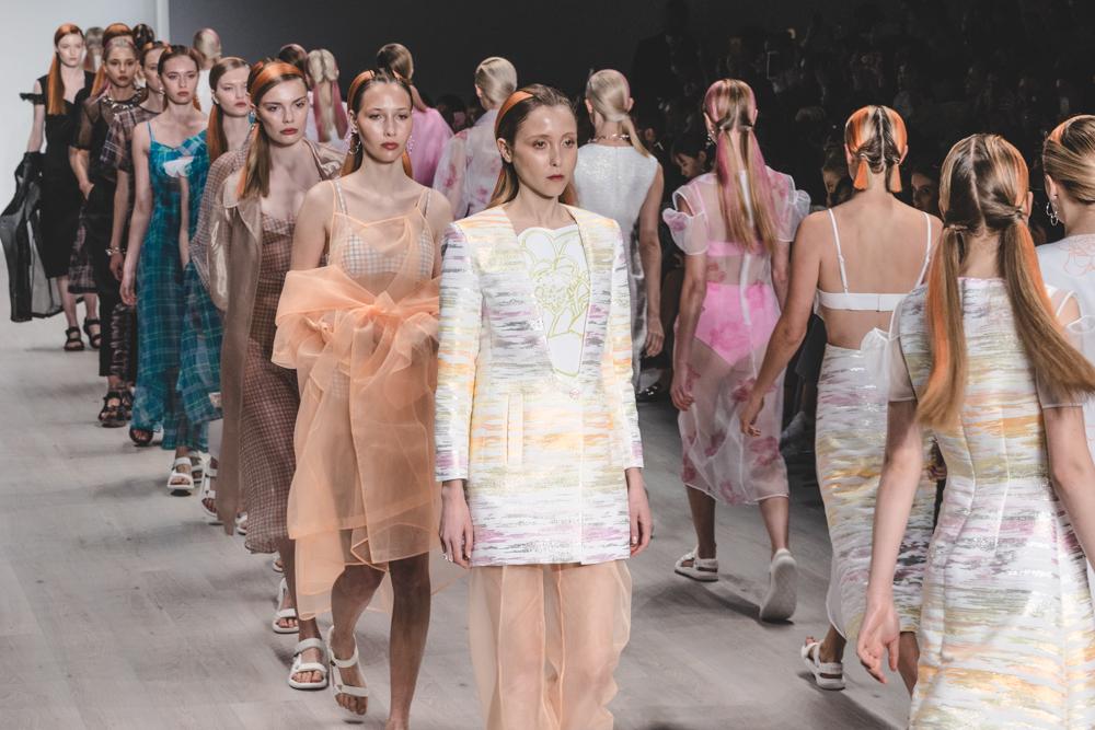 karla-spectic-mbfwa-azar-image-2017-fashion-week-sydney-2803
