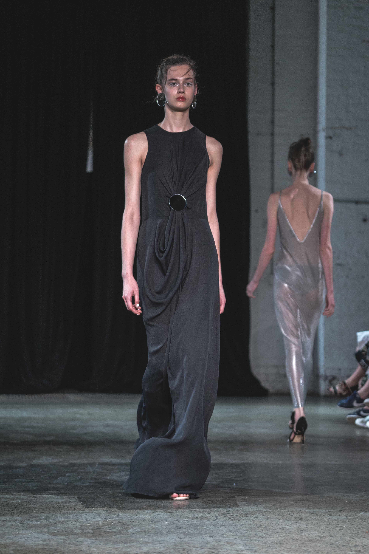 the-fashion-heist-gary-bigeni-azar-image-mbfwa-2017-7243