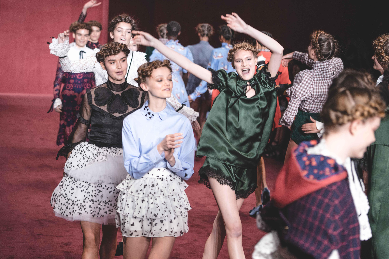 the-fashion-heist-macgraw-azar-image-mbfwa-2017-6197